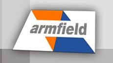 Armfield Ltd.